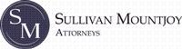 Sullivan Mountjoy, PSC