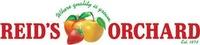 Reid's Orchard