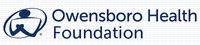 Owensboro Health Foundation