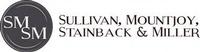 Sullivan, Mountjoy, Stainback & Miller P.S.C., Frank Stainback