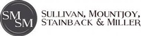 Sullivan, Mountjoy, Stainback & Miller P.S.C., James Miller Atty