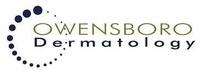 Owensboro Dermatology Associates PSC, Dr. Michael Crowe