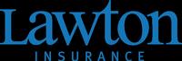 Lawton Insurance