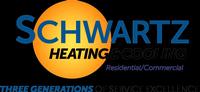 Schwartz Heating & Cooling Inc.