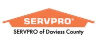 SERVPRO of Daviess County