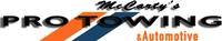 McCarty's Auto & Truck Repair