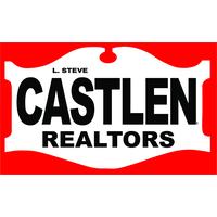 L. Steve Castlen Realtors, Scott Lyons