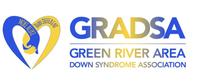 Green River Area Down Syndrome Association - GRADSA