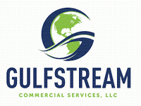 Gulfstream Commercial Services, LLC