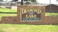 Diamond Lake Resort