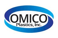 OMICO, Inc.