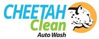 Cheetah Clean Carwash