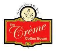 The Crème Coffee House