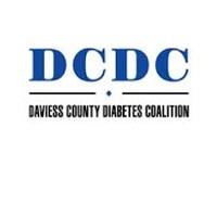 Daviess County Diabetes Coalition