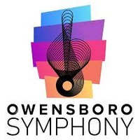 Owensboro Symphony