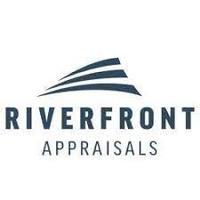 Riverfront Appraisals