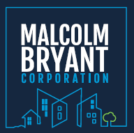 The Malcolm Bryant Corporation
