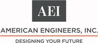 American Engineers, Inc.