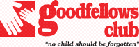 Goodfellows Club