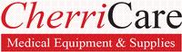 CherriCare Medical Equipment & Supply