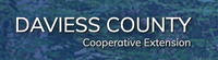 Daviess County Cooperative Extension Service