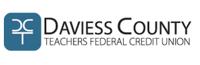Daviess County Teachers Federal Credit Union