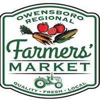 Owensboro Regional Farmers Market