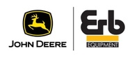 ERB Equipment Company