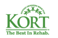 KORT - Physical Therapy