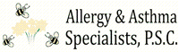 Allergy and Asthma Specialists, PSC