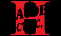 Hayden Electric Inc.