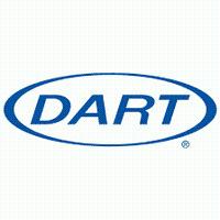 Dart Polymers
