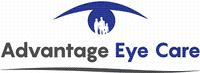 Advantage Eye Care