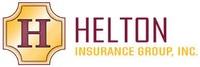 Helton Insurance Agency