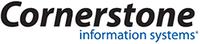 Cornerstone Information Systems, Inc.
