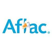 Aflac Keller & Associates, LLC