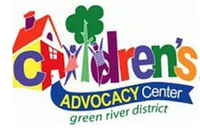The Children's Advocacy Center of Green River