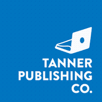 Tanner Publishing Co.