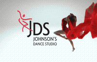 Johnson's Dance Studio