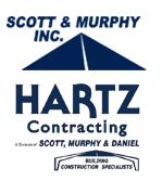 Hartz Contracting, LLC