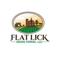 Flat Lick Farms
