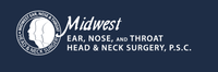 Midwest Ear Nose & Throat, Head & Neck Surgery of Owensboro, PSC