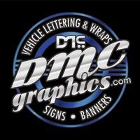 DMC Graphics, LLC.