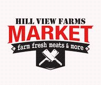 Hill View Farms Meats, LLC