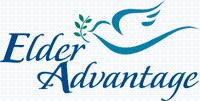 Elder Advantage