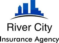 River City Insurance Agency