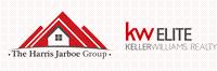 The Harris Jarboe Group - Keller Williams Elite
