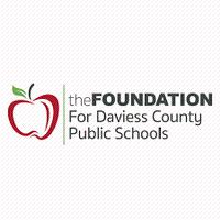 Foundation for Daviess County Public Schools