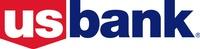 U.S. Bank, Karen Carper NMLS #502489