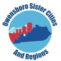 Owensboro Sister Cities